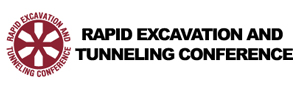 Rapid Excavation and Tunneling Conference